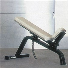 107InclineBench_sc
