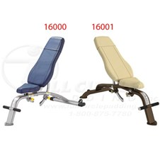 16000AdjustableBench_sc