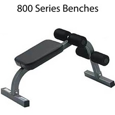 800SeriesBenches