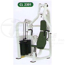 CL2301ChestPress_sc