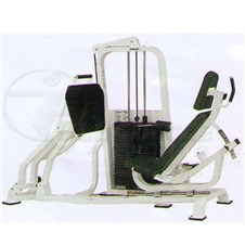 CL2403SeatedLegPress_sc