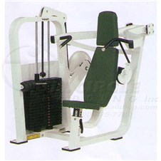 CL2501ShoulderPress_sc