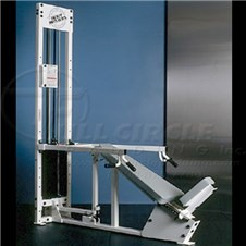 CM264InclinePress_sc