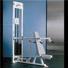 CM280ShoulderPress_sc
