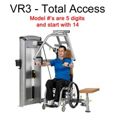 CYVR3TotalAccess