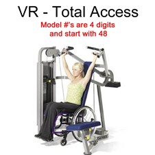 CYVRTotalAccess