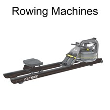 CY_Rowing_Machines
