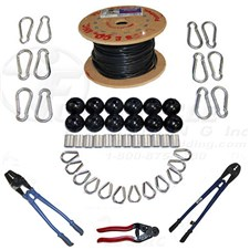 CableSupplies