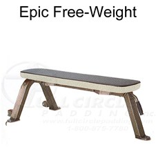 FMEpicFreeweight