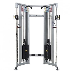 FT300FunctionalTrainer_sc