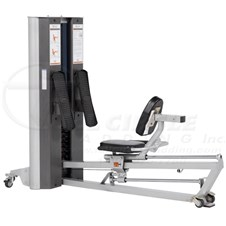 KL2410SeatedLegPress_sc