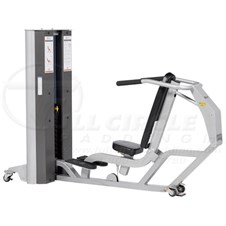 KL2501ShoulderPress_sc