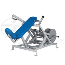 L4000ShoulderPress_sc