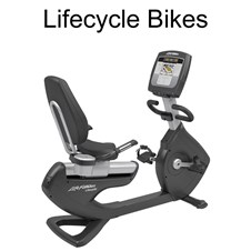 LFLifeCycle