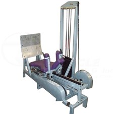 MD113LegPress_sc