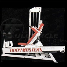 MD122LegPress_sc