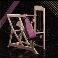 MD320ShoulderPress_sc