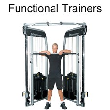 MagFunctionalTrainer