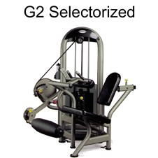 MatrixG2Selectorized