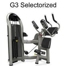MatrixG3Selectorized
