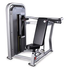 NAS4307ShoulderPress_sc