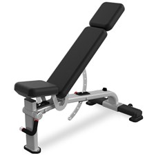 NPB7506MultiAdjustableBench