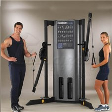 PFT200FunctionalTrainer_sc