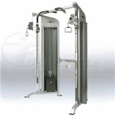 PS255FunctionalTrainer_sc
