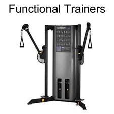 ParaFunctionalTrainer