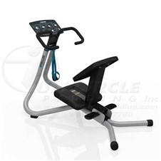 Precor240Stretchtrainerx500_sc