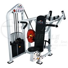 S103ShoulderPress_sc