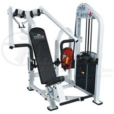 S120InclinePress_sc