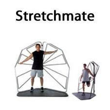 Stretchmate