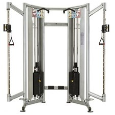 XFT300FunctionalTrainer