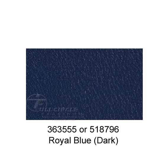 518796DarkRoyalBlue1