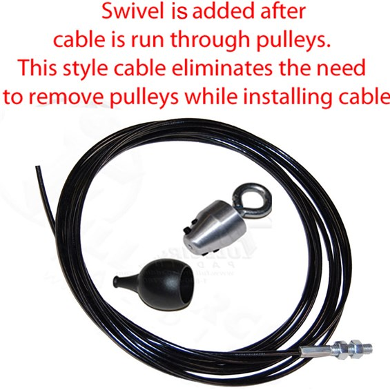 CYW252WSWIVELCable_2020_copy