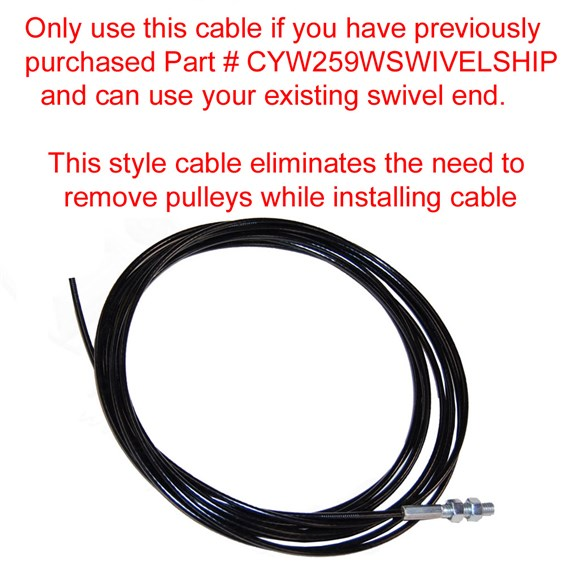 CYW259NOSWIVEL-Cable-2020
