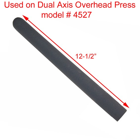 Dual_Axis_Overhead_Press_GRP118125PVC_Grip