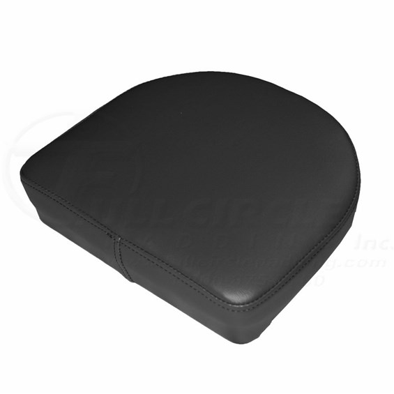 MAT016BLACK-Arm-Pad