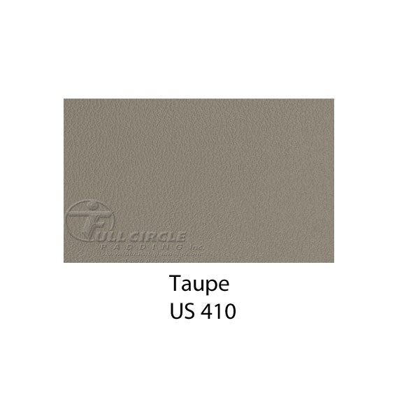 US410Taupe