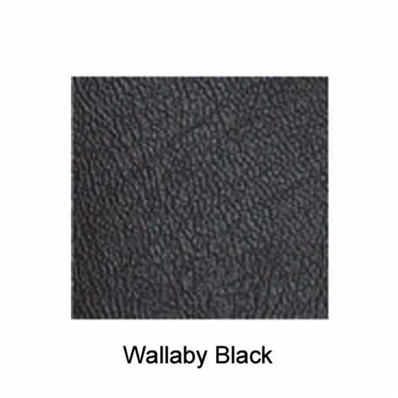 Wallaby_Black_2020
