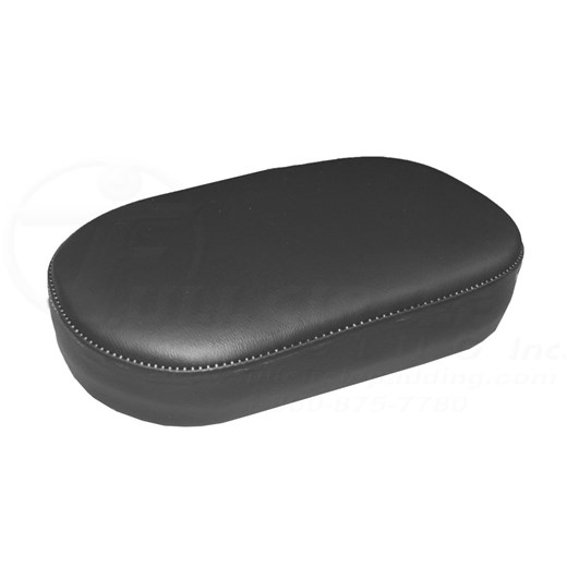 MAT033BLACK-Arm-Pad