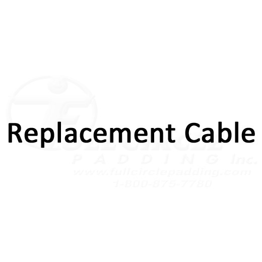 ReplacementCableWords12
