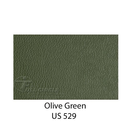 US529OliveGreen