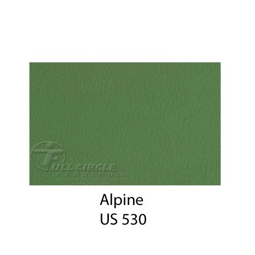 US530Alpine