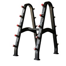0846BBRBK_Barbell_Rack
