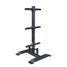 0GWT56-Weight-Tree-Bar-Stand-1