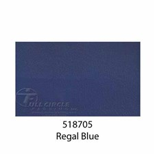 518705RegalBlue