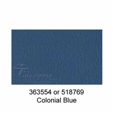 518769ColonialBlue