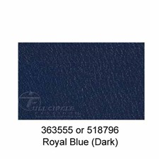 518796DarkRoyalBlue